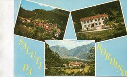 BORDANO - Udine