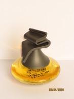 Miniatures De Parfum   ROMEO DI ROMEO GIGLI      EDP   7.5  Ml - Miniatures Modernes (à Partir De 1961)