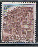 2E 284 // YVERT 1642 // EDIFIL 1987 // 1970 - 1931-Aujourd'hui: II. République - ....Juan Carlos I