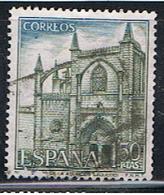 2E 281 // YVERT 1639 // EDIFIL 1984 // 1970 - 1931-Aujourd'hui: II. République - ....Juan Carlos I
