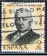 2E 273 // YVERT 1631 // EDIFIL 1976 // 1970 - 1931-Aujourd'hui: II. République - ....Juan Carlos I