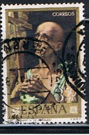 2E 265 // YVERT 1617 // EDIFIL 1968 // 1970 - 1931-Aujourd'hui: II. République - ....Juan Carlos I