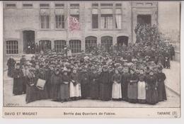 LOT DE 30 CPA DE FRANCE - 22 ONT CIRCULE - TOUTES SCANNEES - 31 SCANS - - Cartes Postales