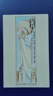 Jubelfeest Zuster Arme Claren Coletienen Aalst 1943 - Images Religieuses