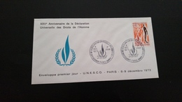 Timbres Francais - Stamps