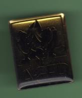 AGEP *** 0101 - Badges
