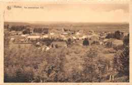 Hotton - Vue Panoramique - Ed. Maison Doucet - Hotton