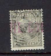 NETHERLAND INDIES...1800's - Indes Néerlandaises