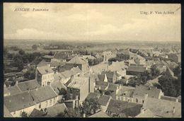 X02 - Assche - Panorama - Asse