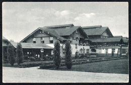 C1873 - Waldhaus Charlottenburg Sommerfeld - Osthavelland - Sommerfeld