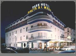 CPM Italie - Caorle - Park Hotel Pineta - Altre Città