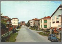 CPM Italie - Vittorio Veneto - S. Pietro E Paolo - Italia