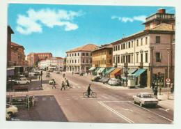 MONTEBELLUNA - CORSO G.MAZZINI - NV  FG - Treviso