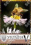 Ápis Melliféra - Stamps