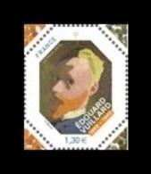 France 2018 Mih. 7043 Painter Edouard Vuillard MNH ** - Neufs
