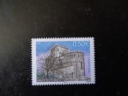 FRANCE  2004   N° 3701   NEUF**   20% - France
