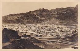 PC Aden - Totalansicht - Norddeutscher Lloyd (38823) - Jemen