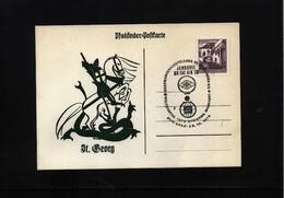 Austria / Oesterreich 1979 Scouting / Pfadfinder Interesting Cover - Scoutisme