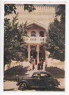 Moldova  Moldavie  Moldawien , Moldavia , Chisinau , Museum , Postcard - Moldavie