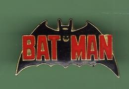 BATMAN *** N°15 *** A038 - Stripverhalen