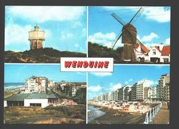 Wenduine - Multiview - Wenduine