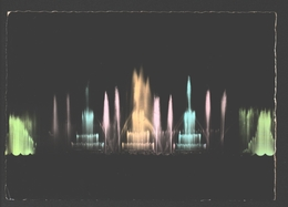 Adinkerke - Meli - Watersymfonie - De Panne