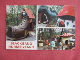 Blackgang Nurseryland  Ref 3134 - Events