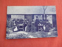 Welsh Women    Ref 3134 - Europe