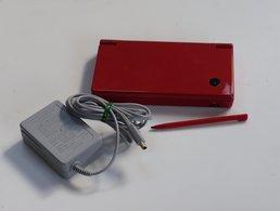 Nintendo DSi TWL-001(JPN) - Spelconsoles