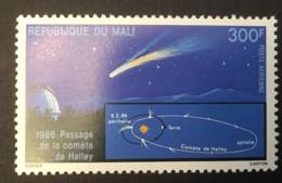 MALI - MNH** - 1986 - # 510 - Mali (1959-...)