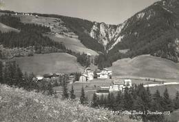 PICCOLINO  (205) - Italia