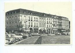 Mons Place De La Gare - Mons