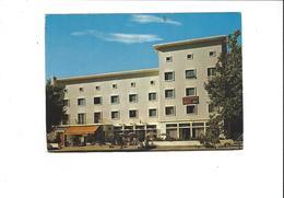 Z  LA  FREISSINOUSE  HOTEL AZUR  ** RARE  A  SAISIR ** - France