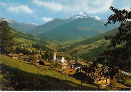 Alpbach Ak135329 - Österreich