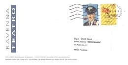 1998 £800 ESPOSIZIONE MONDIALE DI FILATELIA MILANO 88 ARMA DEI CARABINIERI - Esposizioni Universali