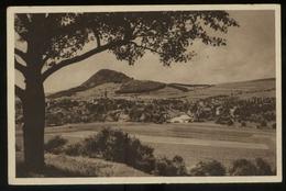 WW II Postkarte WHW 1934 / 35 , Bild 111 , Engen Im Hegau: Ungebraucht. - Deutschland