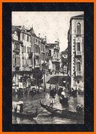 VENEZIA Traghetto Di S. Maria Del Giglio 2352.L39 - Venezia