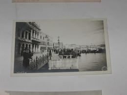 VENEZIA  FOTO CENERINI  BN NV - Venezia