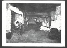 Mol - Museum - Jakob Smits - Werken In Privé-bezit - Mol