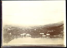 Foto Veldes - F1, Bled, 1902, Oberkrain, Gorenjska - Slowenien