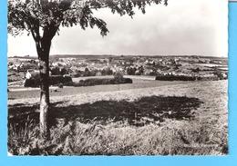 Oignies-en-Thiérache (Viroinval)-1968-Vue Du Village Et L'Eglise Saint-Rémy-Edit.M.Minette-Duchesne, Spar à Oignies - Viroinval
