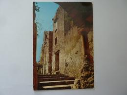 """Cartolina Viaggiata """"GAETA Palazzo Ducale"""" 1974 - Altre Città"""