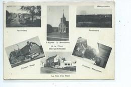 Macquenoise ( Etat Moyen ) - Momignies
