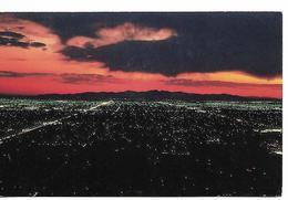 AZ - Arizona > Phoenix LA VILLE EMERAUDE BY NIGHT - Phoenix