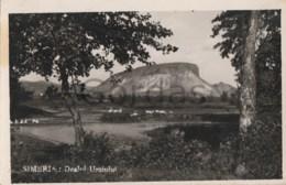 Romania - Simeria - Jud. Hunedoara - Dealul Uroiului - Roumanie