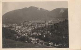 Romania - Brasov - Roumanie