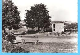 Oignies-en-Thiérache (Viroinval)-1968-Le Monument Aux Morts-Place Du Baty-Edit.M.Minette-Duchesne, Spar à Oignies - Viroinval