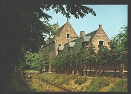 Oud-Turnhout - Priorij Corsendonk - Vrouwen- En Kinderhuis - Nieuwstaat - Oud-Turnhout