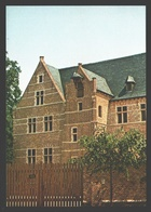 Oud-Turnhout - Priorij Corsendonk - Voorgevel - Nieuwstaat - Oud-Turnhout