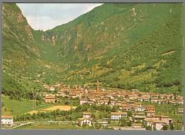 CPM Italie - Tovena - Panorama - Italia